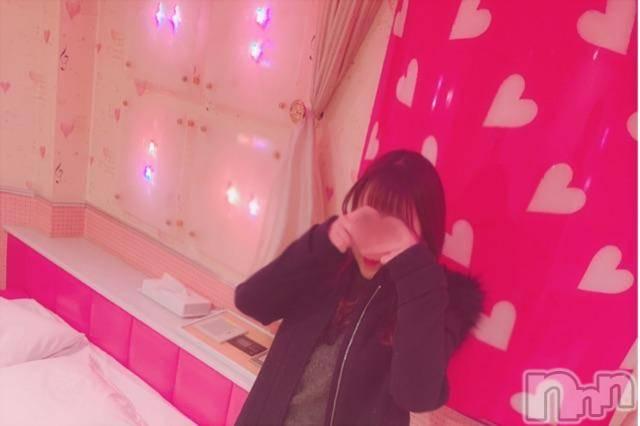 新潟メンズエステ癒々(ユユ) かな(22)の1月21日写メブログ「絶対気持ちいい」