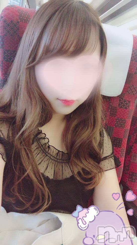 新潟メンズエステ癒々(ユユ) かな(22)の1月28日写メブログ「一夏の恋でした」