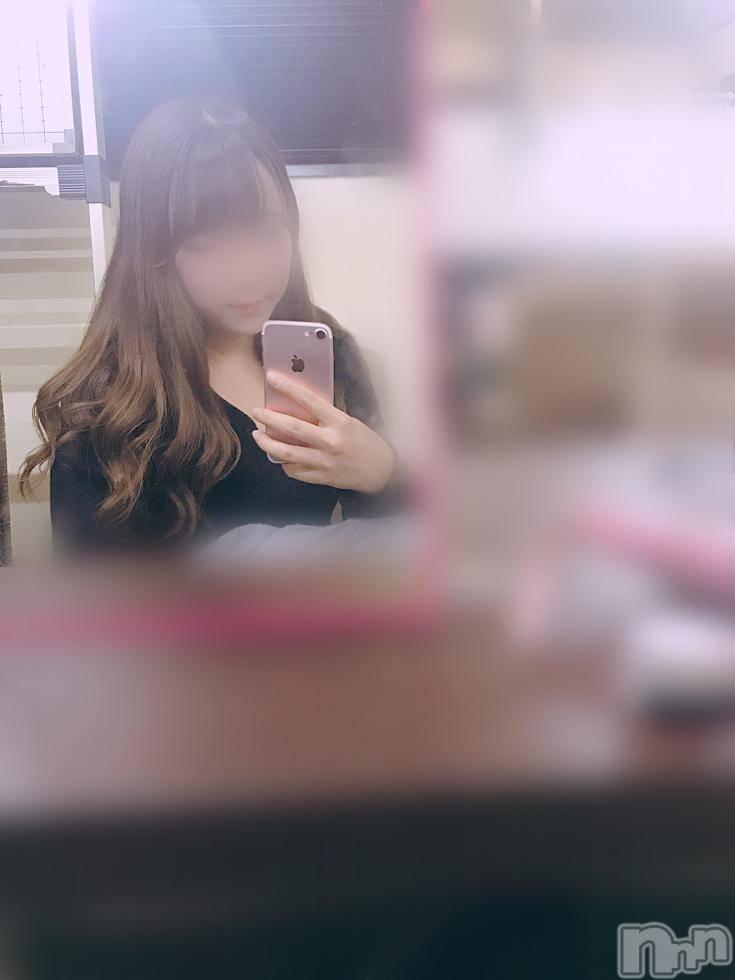 新潟メンズエステ癒々(ユユ) かな(22)の1月29日写メブログ「つるつる完了です」