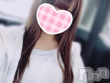 まりんちゃん(18) 身長153cm、スリーサイズB85(E).W56.H83。新潟手コキ sleepy girl在籍。