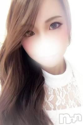体験入店はづき(25) 身長149cm、スリーサイズB86(E).W58.H87。上田デリヘル BLENDA GIRLS(ブレンダガールズ)在籍。