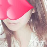 新潟デリヘル プレミアムの5月13日お店速報「【初出勤中】Hカップさらちゃん予約受付中!!」