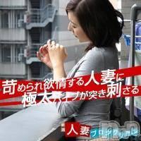 新潟人妻デリヘル 人妻プロダクション(ヒトヅマプロダクション)の1月13日お店速報「ときめきを求めて・・素敵な人妻とゆっくり濃密で濃厚な一時をお過ごし下さい」