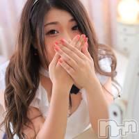 新潟人妻デリヘル 一夜妻(イチヤヅマ)の9月22日お店速報「【レア3P可能】大人気れいな・ゆま奥様17時から予約可能です!!」