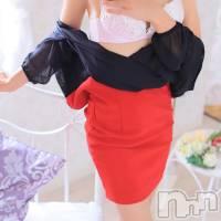 新潟人妻デリヘル 一夜妻(イチヤヅマ)の4月8日お店速報「スレンダーな体型に大人の女性ならではの濃厚サービスを ぜひ!」