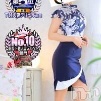 新潟人妻デリヘル 一夜妻(イチヤヅマ)の7月9日お店速報「綺麗な人妻と禁断の時間 最強の美熟女がココに集結 自信があります!」
