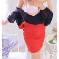 新潟人妻デリヘル 一夜妻(イチヤヅマ)の7月22日お店速報「綺麗な人妻と禁断の時間 最強の美熟女がココに集結 自信があります!」