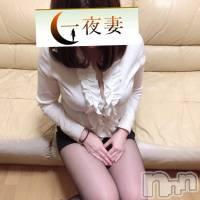新潟人妻デリヘル 一夜妻(イチヤヅマ)の9月8日お店速報「綺麗な人妻と禁断の時間 最強の美熟女がココに集結 自信があります!」