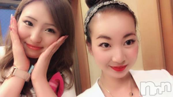 殿町キャバクラELECT(エレクト) ちかの5月30日写メブログ「ちょっと〜!」