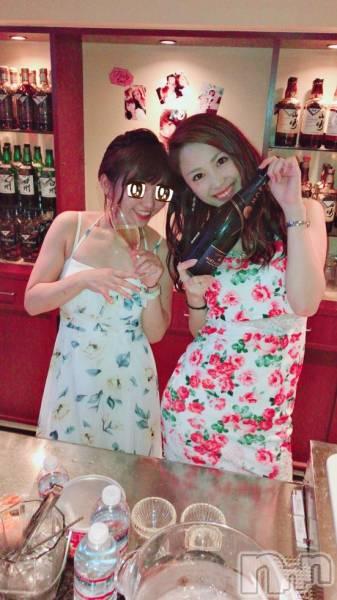 殿町クラブ・ラウンジAddict(アディクト) の2018年7月11日写メブログ「あっという間に」