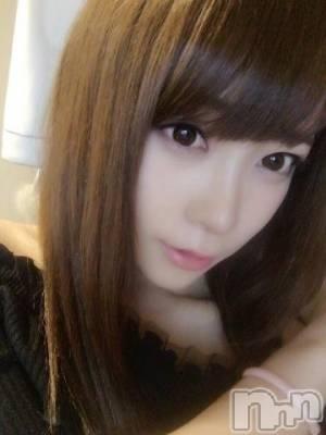 タレント☆あやか(22) 身長155cm、スリーサイズB85(E).W58.H87。 BLENDA GIRLS 長野店在籍。