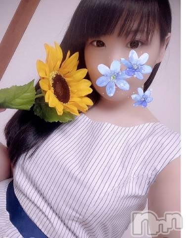新潟メンズエステメンズエステtrinity(メンズエステトリニティ) 優子/ゆうこ(25)の6月11日写メブログ「試しに夏らしい写真を?(*´?ω?人)」