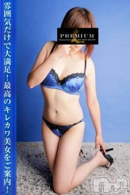 あきほ(31) 身長158cm、スリーサイズB85(D).W59.H86。 プレミアム在籍。