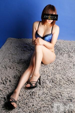 あきほ(31)のプロフィール写真3枚目。身長158cm、スリーサイズB85(D).W59.H86。新潟デリヘルプレミアム在籍。
