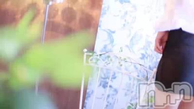 新潟メンズエステ メンズエステtrinity(メンズエステトリニティ) 奈央/なお(24)の9月9日動画「初動画!」