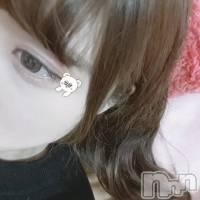 新潟デリヘルプレミアム あすな業界未経験(18)の1月18日写メブログ「おにいさま〜!」
