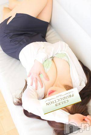 えみ(28)のプロフィール写真1枚目。身長161cm、スリーサイズB86(E).W58.H87。新潟人妻デリヘル人妻プロダクション(ヒトヅマプロダクション)在籍。