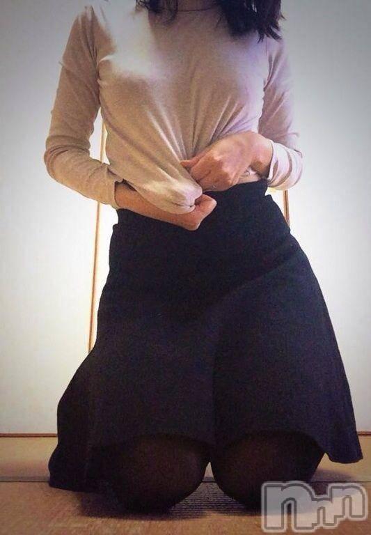 新潟人妻デリヘル人妻プロダクション(ヒトヅマプロダクション) らん(30)の9月10日写メブログ「お礼」