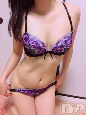ゆうき(29) 身長156cm、スリーサイズB83(C).W58.H84。新潟人妻デリヘル 一夜妻(イチヤヅマ)在籍。