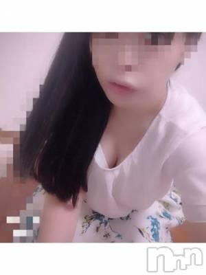 新潟人妻デリヘル 一夜妻(イチヤヅマ) かおり(30)の7月16日写メブログ「燃えて熱くなるなら一緒に…」