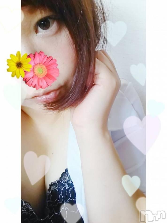 新潟人妻デリヘル一夜妻(イチヤヅマ) さくら/Gカップ(34)の2月14日写メブログ「こんにちは☆」