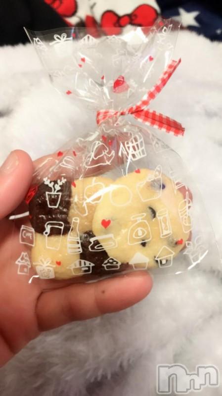 新潟デリヘル百花乱舞(ヒャッカランブ) まほ(20)の2018年2月15日写メブログ「今日1日ありがとう」