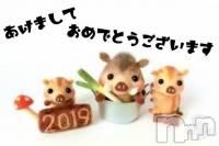 高田クラブ・ラウンジRagdoll (ラグドール) 逢咲おとはの1月9日写メブログ「遅ればせながら…」