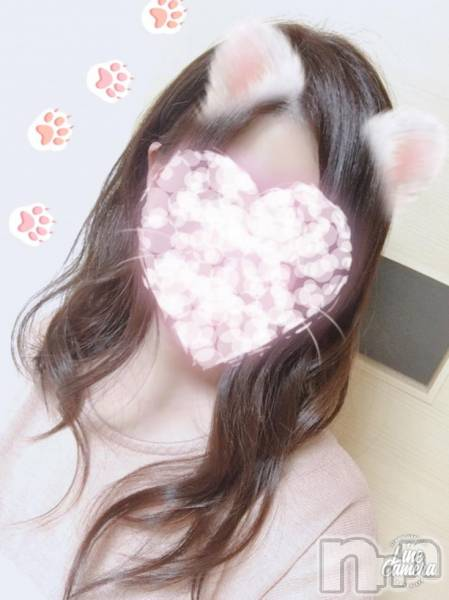 高田クラブ・ラウンジRagdoll (ラグドール) 逢咲おとはの12月28日写メブログ「12月28日01時01分のブログ」