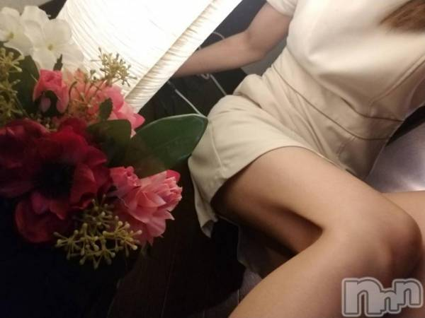 新潟駅南リラクゼーションAroma First(アロマファースト) 松本 めいの6月13日写メブログ「♡♡♡」