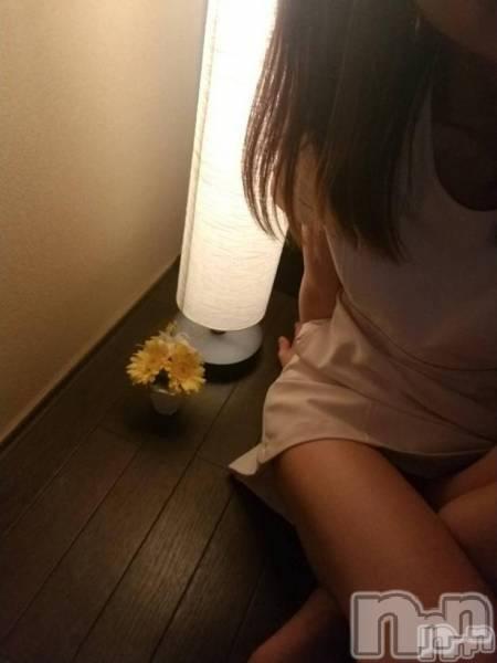 新潟駅南リラクゼーションAroma First(アロマファースト) 松本 めいの6月20日写メブログ「びしょ濡れday♡」