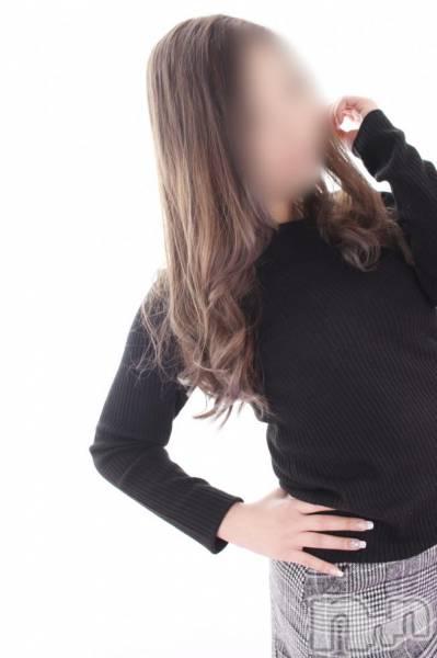 のあ(23)のプロフィール写真4枚目。身長156cm、スリーサイズB86(D).W64.H89。新潟デリヘル綺麗な手コキ屋サン(キレイナテコキヤサン)在籍。