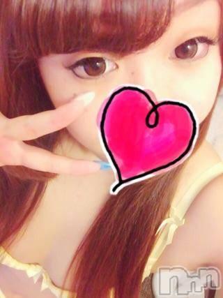 新潟ソープペントハウス 阿部(21)の2017年12月22日写メブログ「おれい」