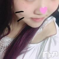 新潟ソープペントハウス 阿部(21)の12月15日写メブログ「おれい」