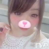 新潟ソープペントハウス 阿部(21)の12月16日写メブログ「おれい」