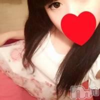 新潟ソープペントハウス 阿部(21)の12月17日写メブログ「おれい」