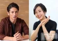 新潟駅前キャバクラArmada(アルマーダ) ゆき(22)の6月22日写メブログ「YシャツDay♡」
