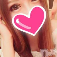 新潟ソープペントハウス 朝野(20)の12月16日写メブログ「おはよ♡」