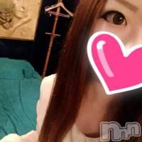 新潟ソープペントハウス 朝野(20)の12月16日写メブログ「ありかとぉ♡」