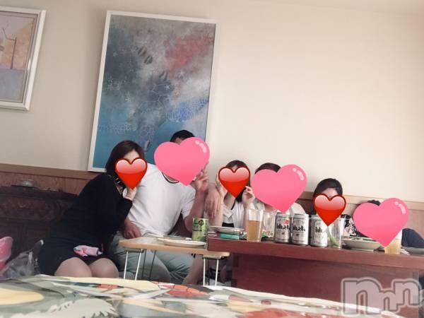 新潟・新発田全域コンパニオンクラブ新潟コンパニオンスタイル(ニイガタコンパニオンスタイル) りおの5月18日写メブログ「お昼から♬︎♡」