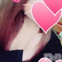新潟ソープペントハウス 藤吉(20)の12月17日写メブログ「寒い時」