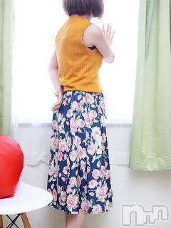 上田デリヘルNatural Beauty With -自然な美-(ウィズ(ナチュラルビューティー ウィズ-シゼンナビ-)) ☆電撃復帰☆麻紀(23)の9月22日写メブログ「出勤しました♪」