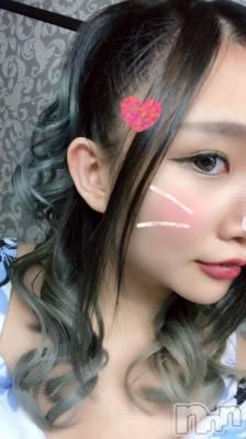 権堂キャバクラクラブ華火−HANABI−(クラブハナビ) ゆう(24)の12月13日写メブログ「髪」