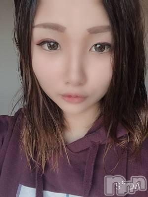 権堂キャバクラクラブ華火−HANABI−(クラブハナビ) ゆう(25)の5月17日写メブログ「なんだか」