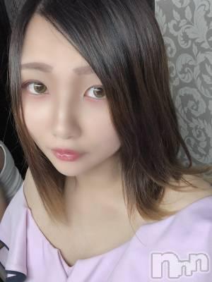 権堂キャバクラクラブ華火−HANABI−(クラブハナビ) ゆう(25)の5月21日写メブログ「出勤してます」