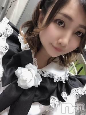 権堂キャバクラクラブ華火−HANABI−(クラブハナビ) ゆう(25)の5月22日写メブログ「メイド喫茶華火」