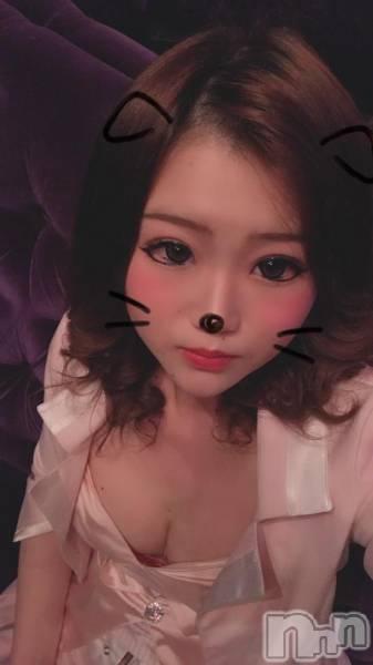 権堂キャバクラ151-A(イチゴイチエ) の2019年1月12日写メブログ「出勤」