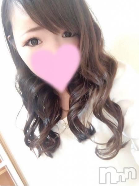 新潟デリヘルa bitch〜ア・ビッチ〜(ア・ビッチ) ほのか(20)の2018年2月15日写メブログ「ありがとうなの゚。*♡」