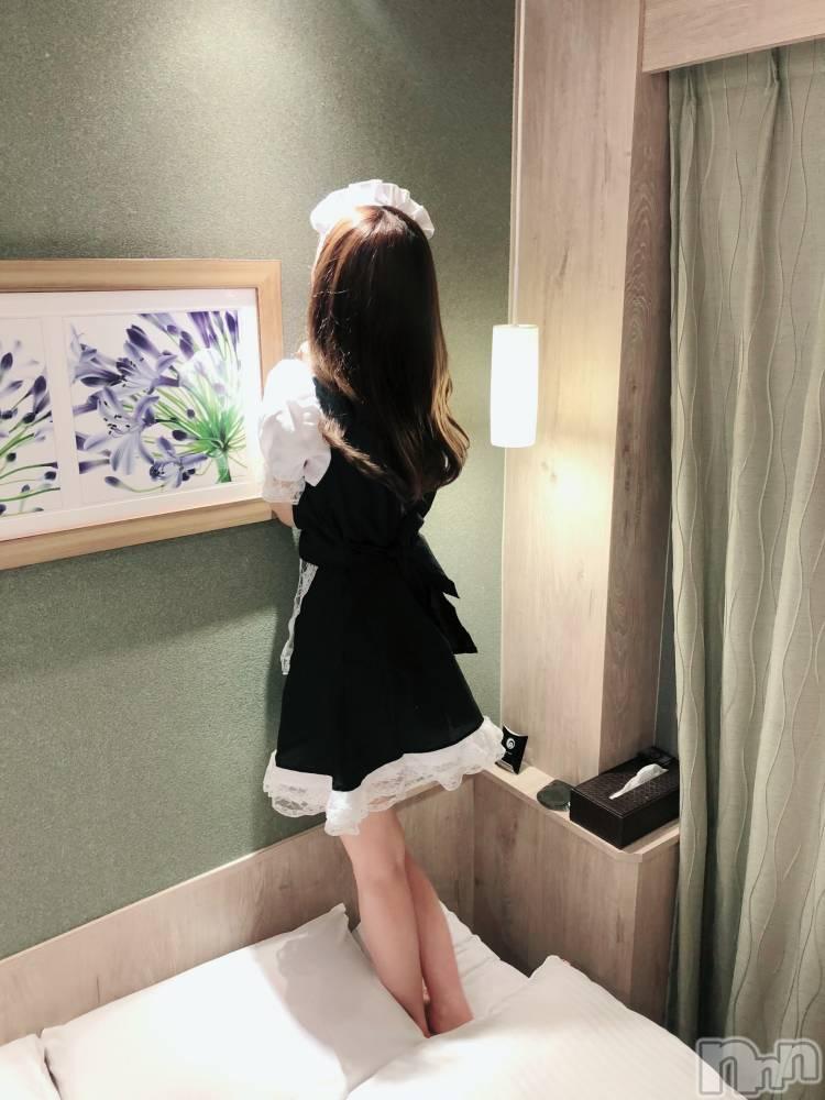 新潟手コキsleepy girl(スリーピーガール) こゆきちゃん(20)の11月10日写メブログ「この前の話」