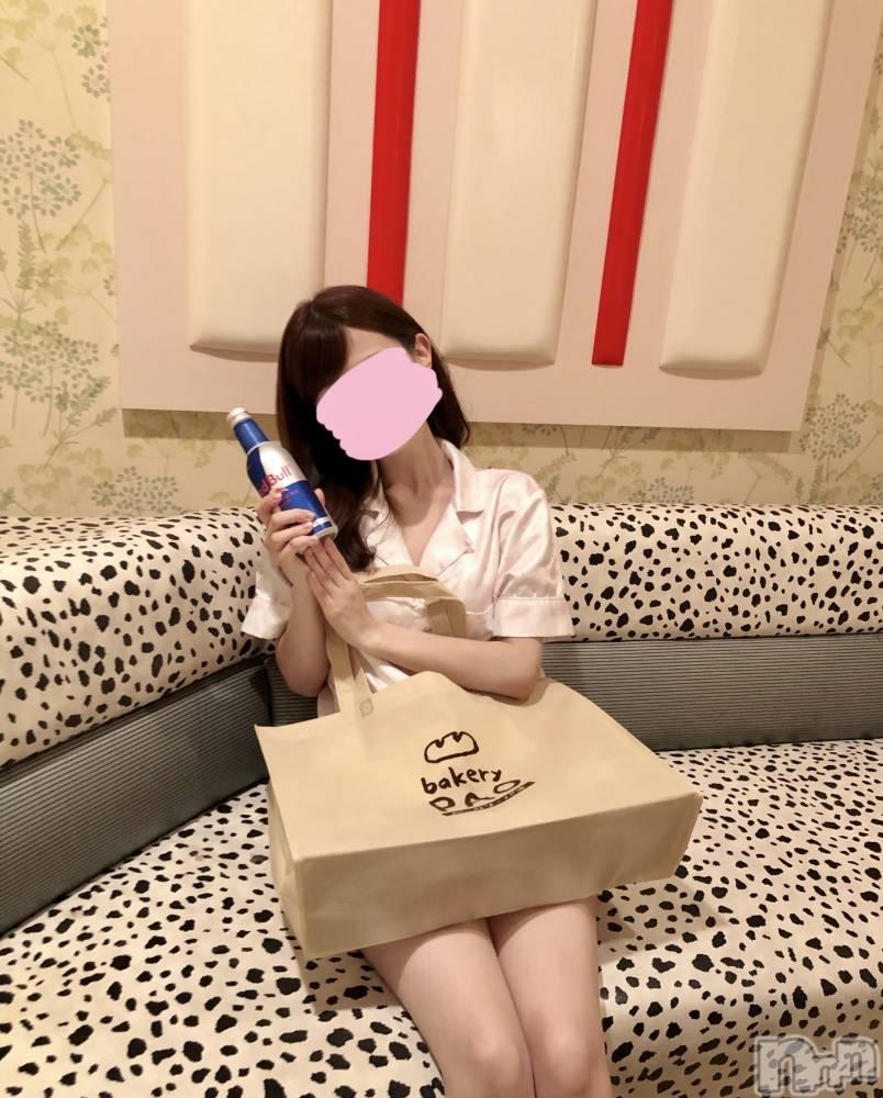 新潟手コキsleepy girl(スリーピーガール) こゆきちゃん(20)の11月20日写メブログ「11月20日01時31分のブログ」