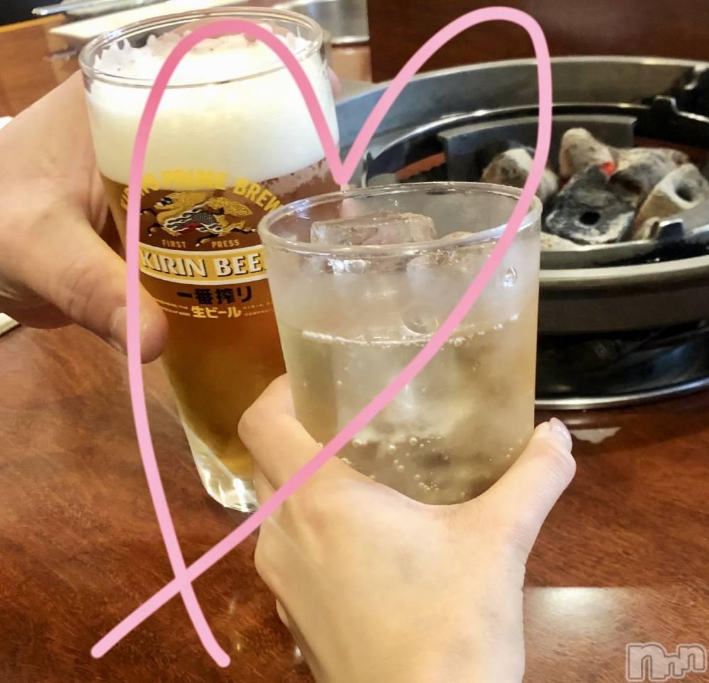 新潟手コキsleepy girl(スリーピーガール) こゆきちゃん(20)の12月21日写メブログ「いつがいいかな」